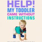 HelpMyToddlerCame